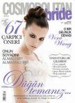 cosmopolitan_bride